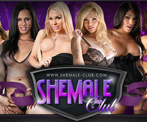 Shemale Club